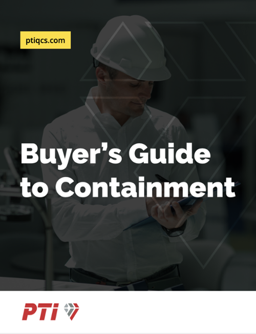Buyers Guide-1
