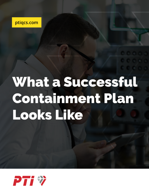 PTI Containment eBook-2